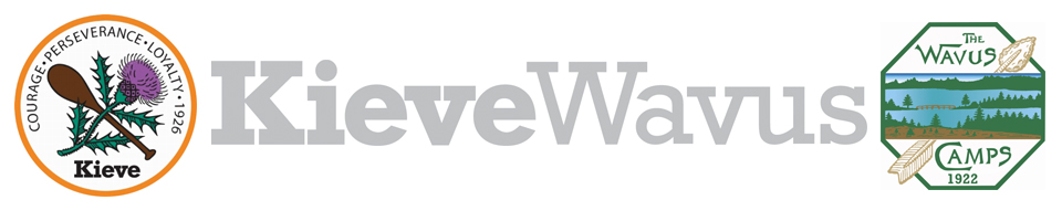 Image result for Kieve-Wavus Education